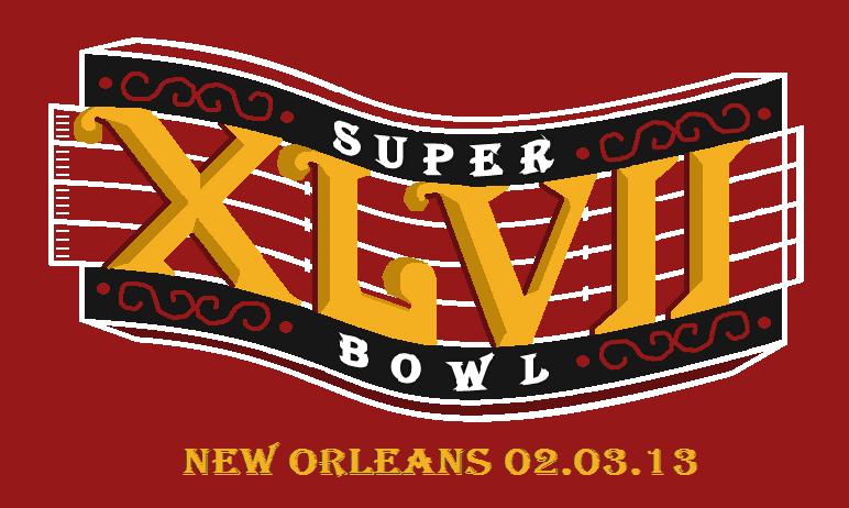 Super Bowl Li Logo Concept Concepts Chris Creamer S Sports Logos Community Ccslc Sportslogos Net Forums Super Bowl Li Super Bowl Logo Concept