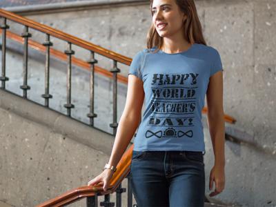 #Happy #Teachers #Day>>>