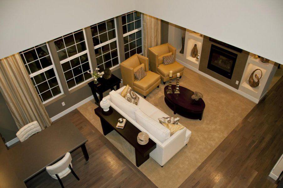Gorgeous living room decor ideas custom home designs Utah