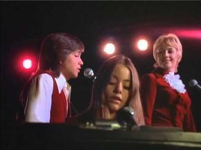{ YOU ARE ALWAYS ON MY MIND} ~~~THE PARTRIDGE FAMILY~~~ When I would listen to his songs and ...