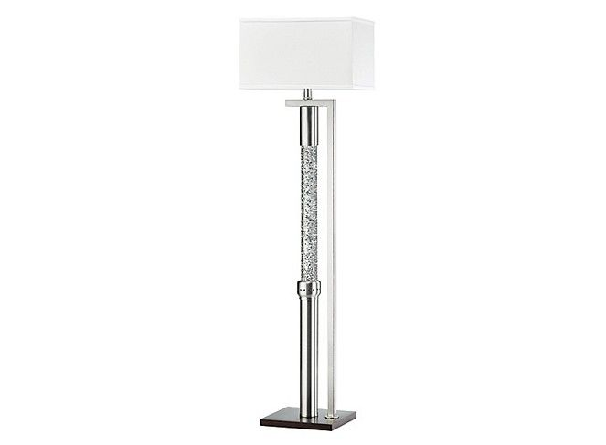 Raymour and Flanigan   Search   Floor lamp, Lamp, Mattress ...