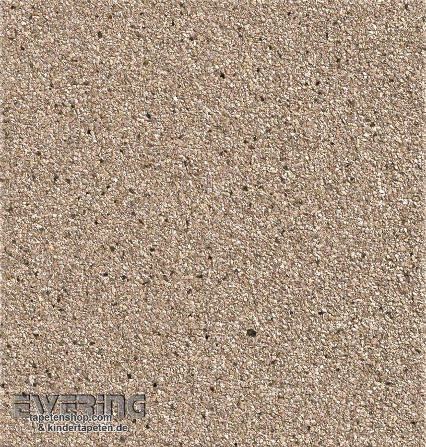 23-215372 vista 5 rasch textil granulat-tapete sand wohnzimmer ... - Tapeten Rasch Wohnzimmer