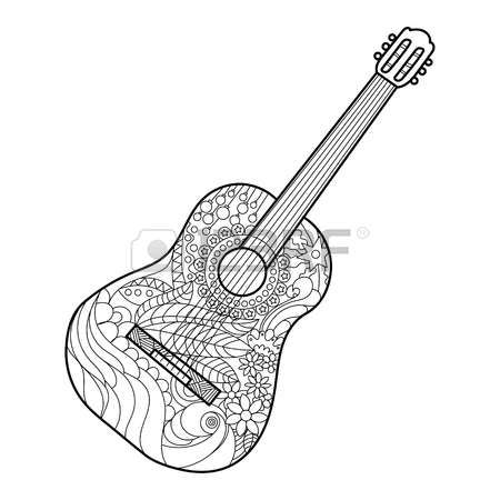 Pin Auf Zentangle Instrumenti