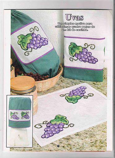 Revista Ponto Russo Alto Relevo n°72 - Lucilene Donini - Álbuns da web do Picasa