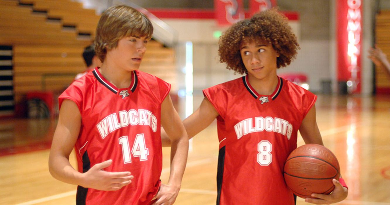How troy bolton are you oh disney high school musical jpg 1332x701 Troy  bolton wildcats 94f5c52b2