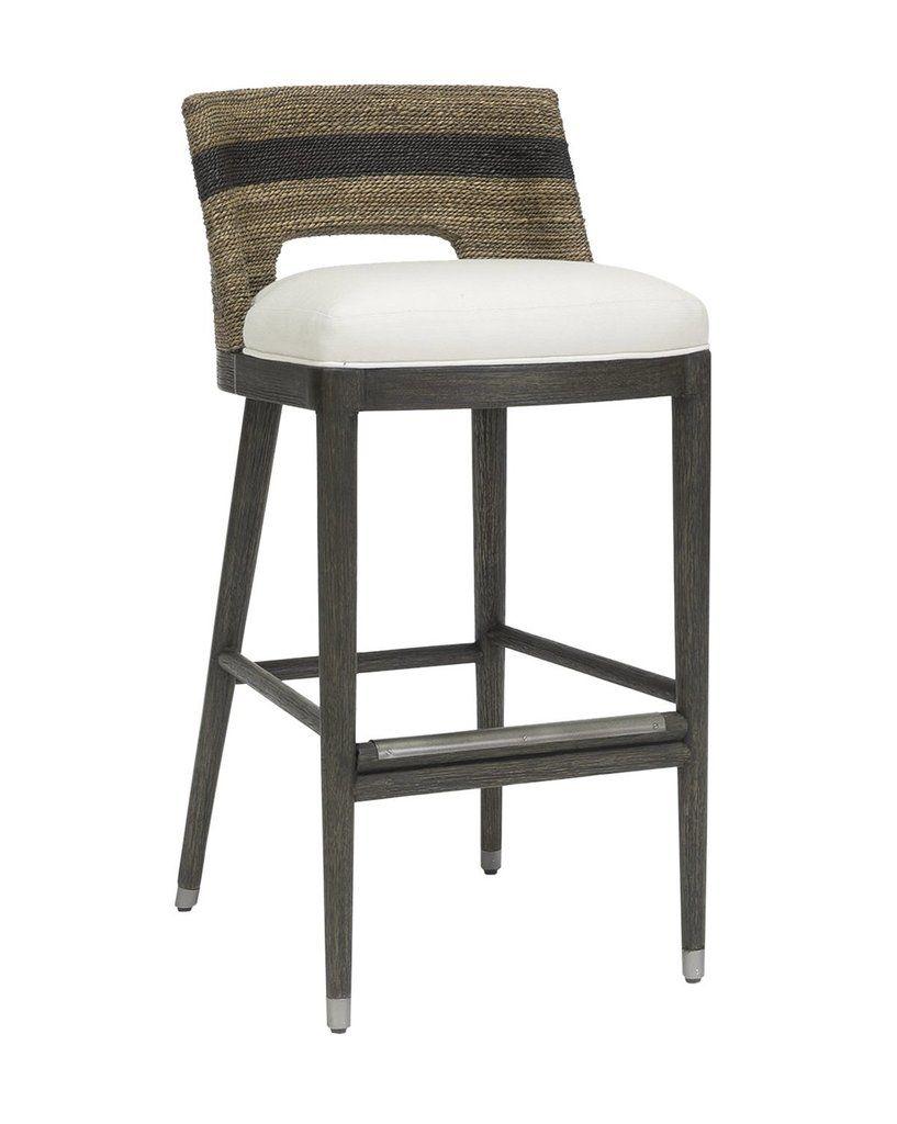 Surprising Frankie Bar Stool Natural Black Kitchen Bar Stools Ibusinesslaw Wood Chair Design Ideas Ibusinesslaworg
