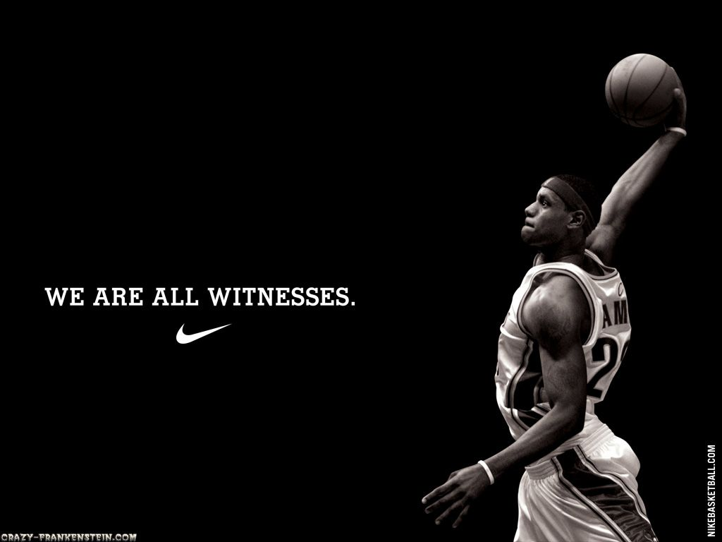 17 Best images about Nike Baby! on Pinterest   Beats, Nike quotes ...