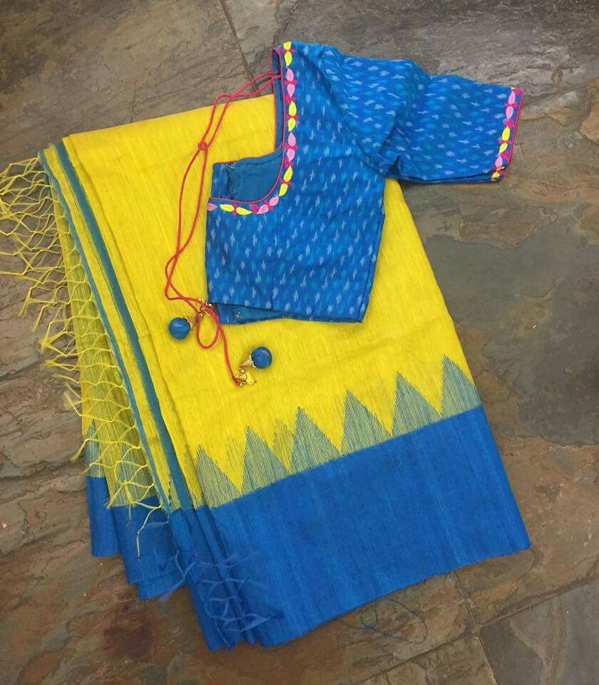 Saree blouse design patch work pin by daxa panchal on hend work blouse  pinterest  saree blouse