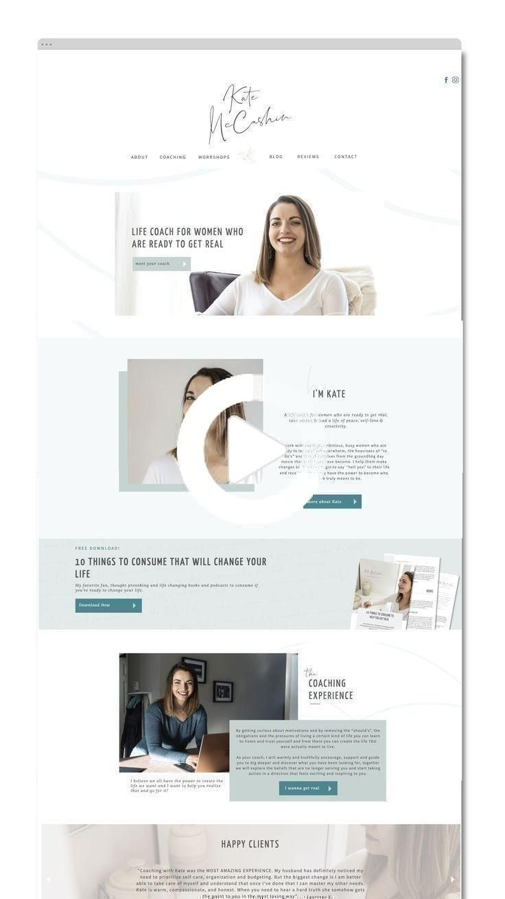 Pin On Health Coach In 2020 Health Coach Branding Health Coach Yoga For Flexibility