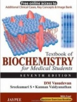 Textbook Of Biochemistry For Medical Students Pdf Download Medical School Humor Medical School Studying Biochemistry