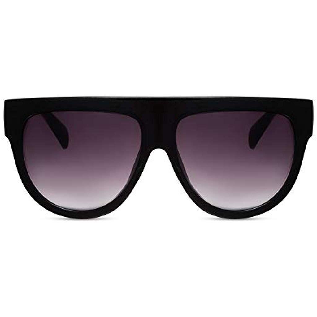 cheapass sonnenbrille damen ber gro xxl oversized uv 400 designer brille frauen sonnenbrille. Black Bedroom Furniture Sets. Home Design Ideas