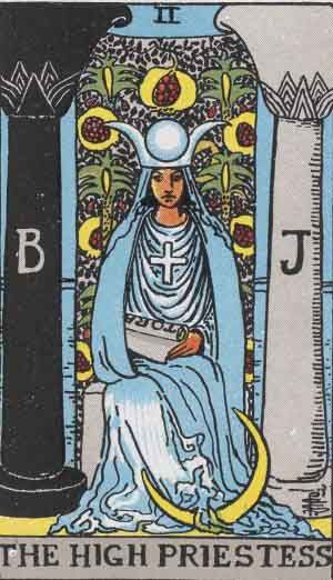 Google Image Result for http://www.tarot-cards-meanings-guide.com/image-files/major-arcana-02.jpg