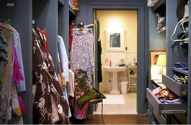 les basiques d une garde robe v tements et accessoires porter pinterest 22 septembre. Black Bedroom Furniture Sets. Home Design Ideas