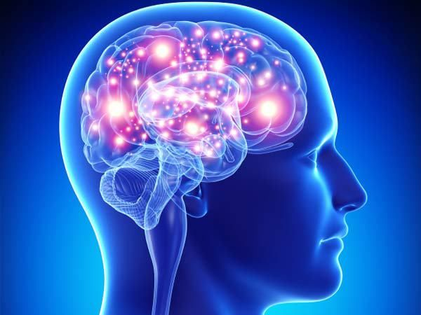 Image result for Water helps boost brain function
