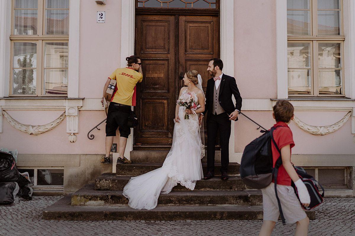 Boho Hochzeit Berlin Potsdam Mit Bildern Hochzeit Berlin Hochzeitsfotograf Boho Hochzeit