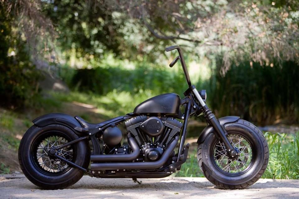 Tough Delux Bikes I Love Pinterest Bobbers Custom