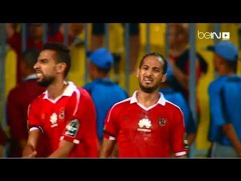 ملخص مباراة الاهلي والوداد المغربى 0 0 ملخص كامل تعليق عصام الشوالى دورى ابطال افريقيا 2016 Hd Mens Tops Mens Polo Shirts Polo Shirt