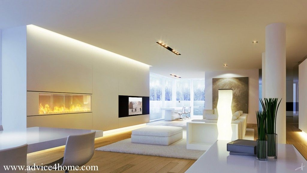 Wall Lights Living Room: 1000+ images about lighting on Pinterest | Wall lighting, Search and Living  room designs,Lighting