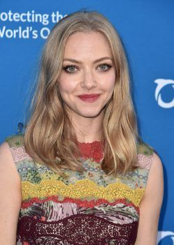 Cool Amanda Seyfried Nude Photos Celeb Jihad Responds To Legal Threat Over Naked Pictures