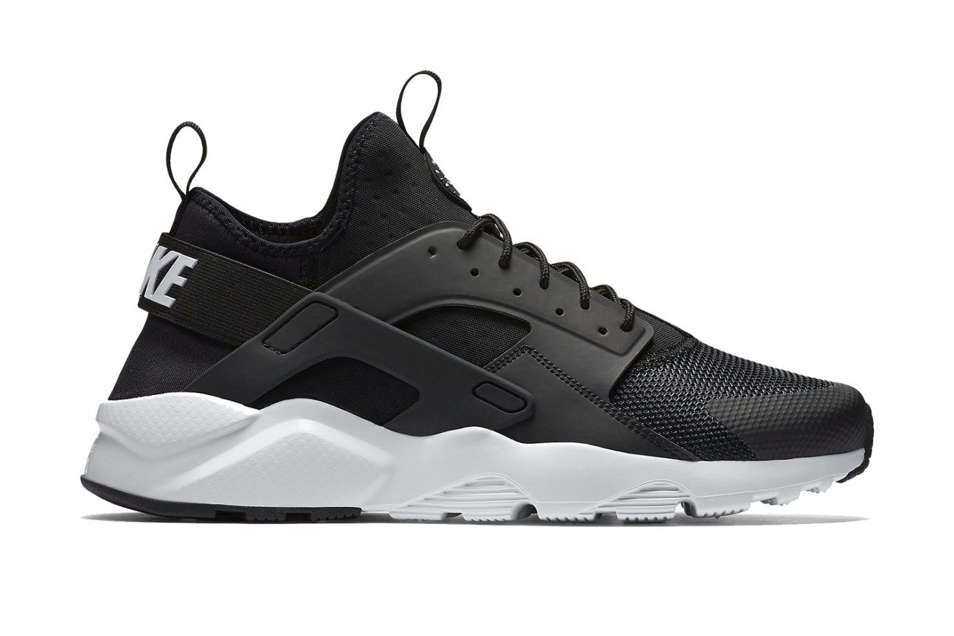 Nike Introduces a Men's Version of the Air Huarache Ultra | Nike ...