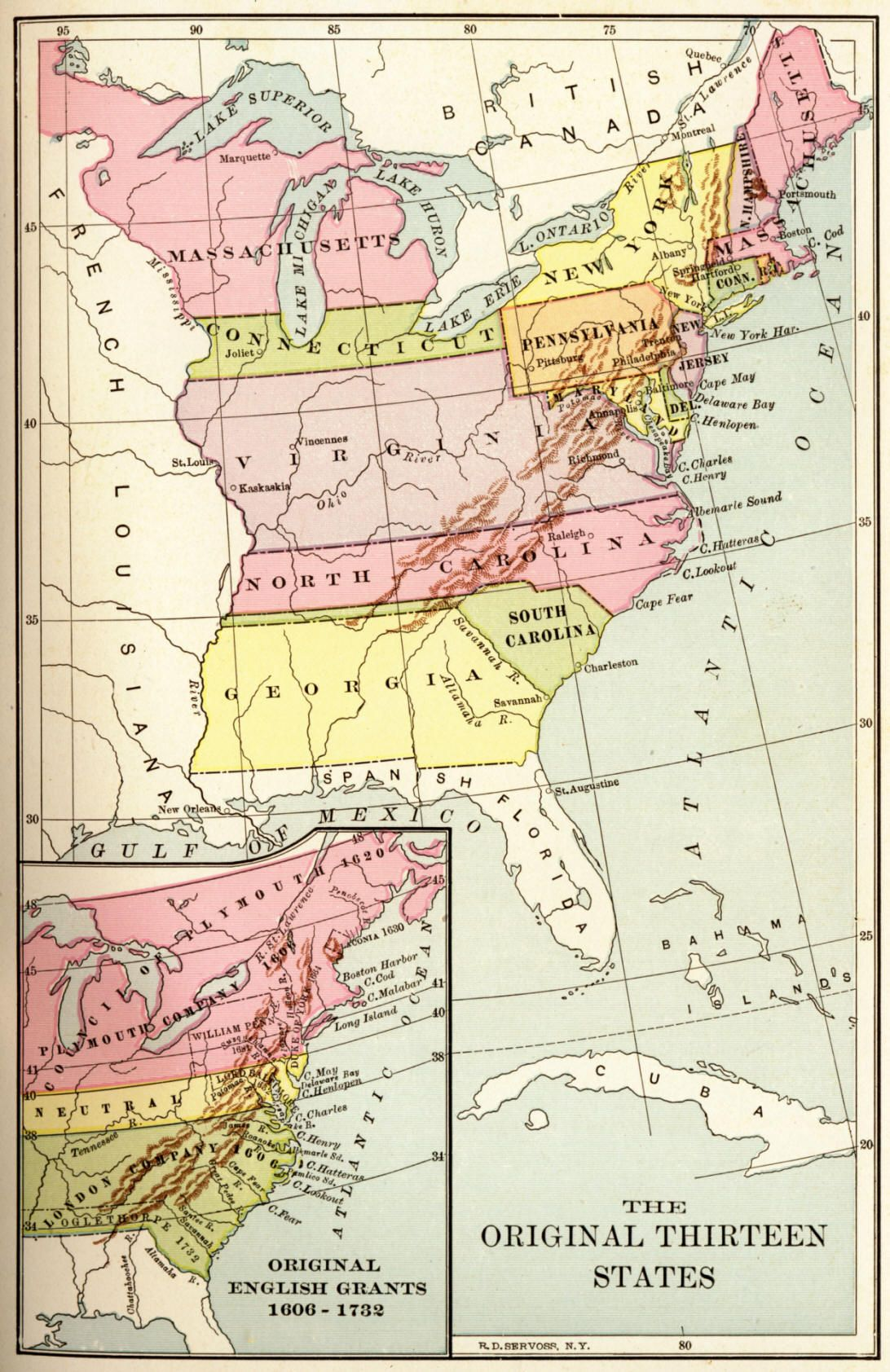 Tumblr. Original 13 colonies with western reserves | Maps, old and on north carolina 13 colonies map, hudson river 13 colonies map, connecticut 13 colonies map, appalachian mountains 13 colonies map, french canada 13 colonies map, white mountains 13 colonies map, new england 13 colonies map, adirondack mountains 13 colonies map, territories 13 colonies map, delaware 13 colonies map, rhode island 13 colonies map,