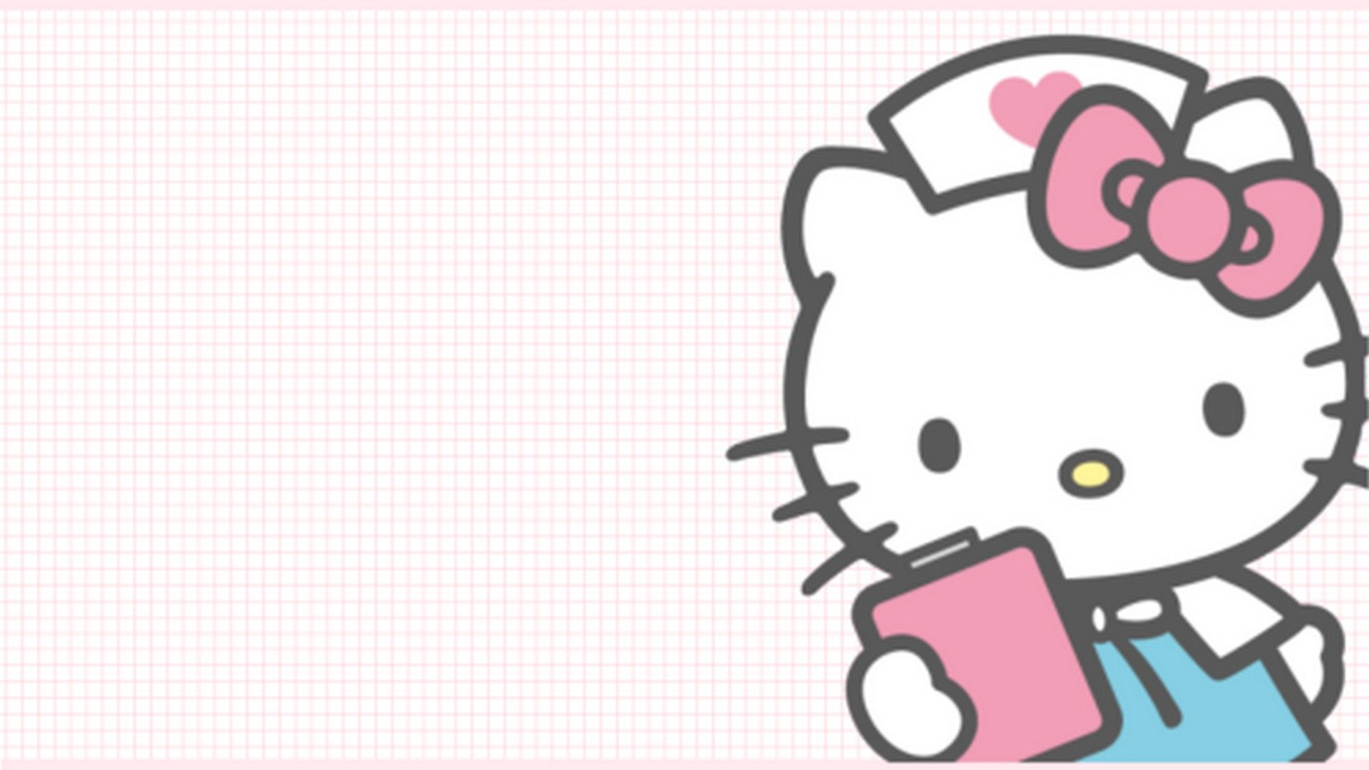Wallpaper Hello Kitty Characters Desktop Hello Kitty Pictures Hello Kitty Wallpaper Hello Kitty Characters