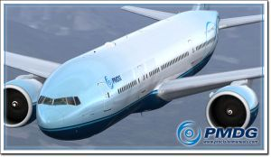 Download Free PMDG 777 For FSX | 777 | Free