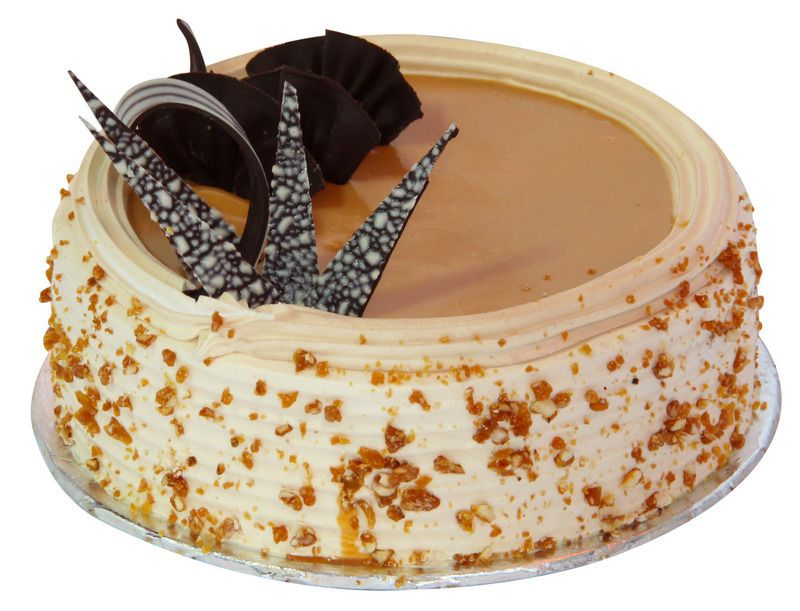 Send Dad a delicious gourmet cake from Kalpa Florist this year on