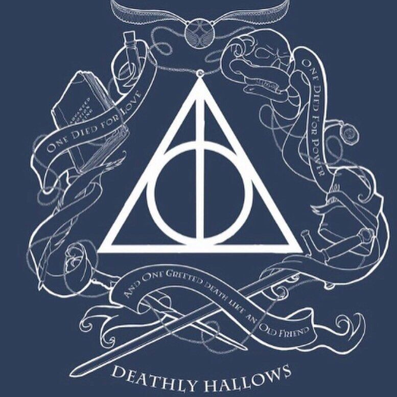 Pin On Hermionegranger
