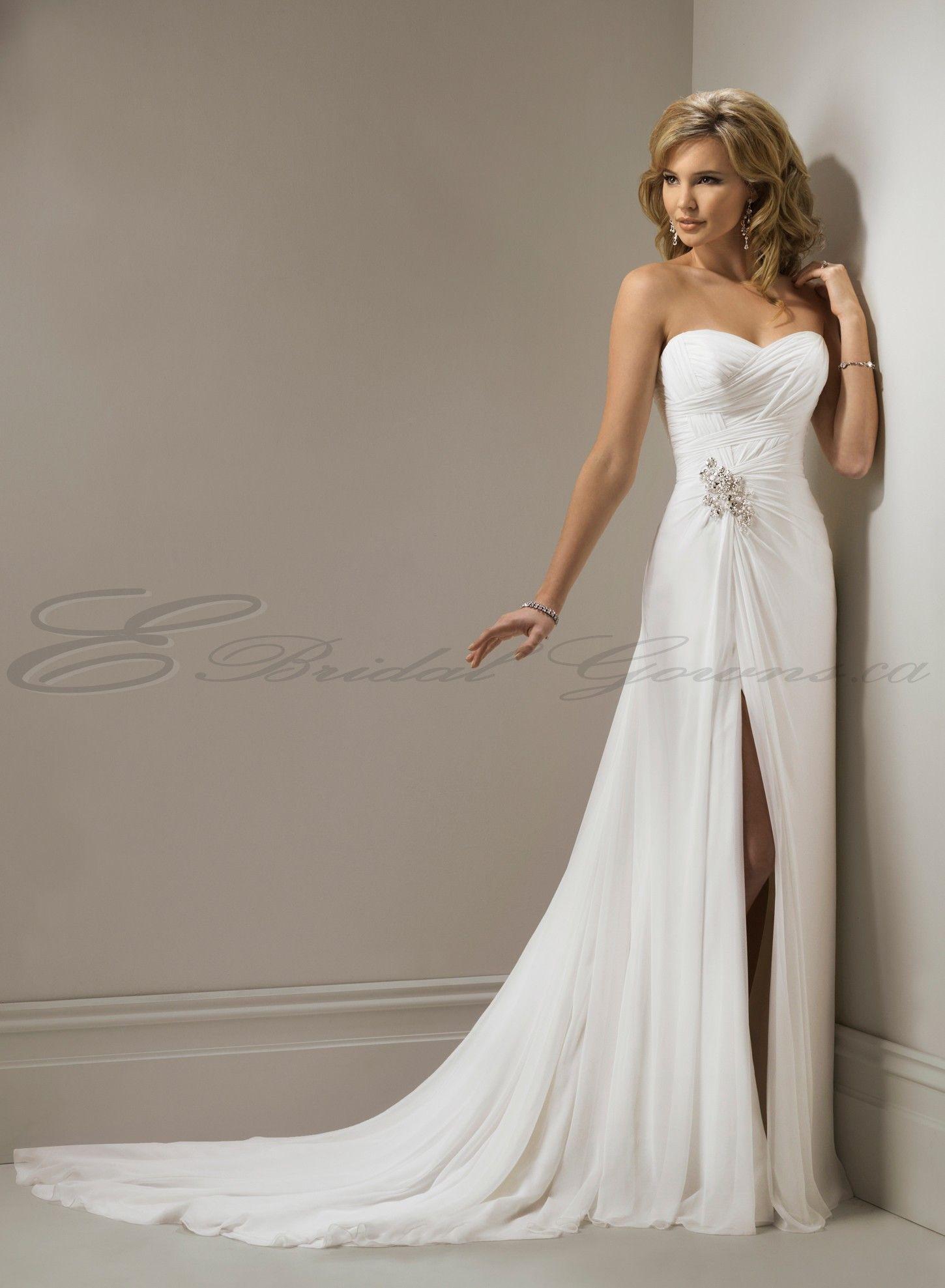 Wedding dresses sweet heart line sweetheart neckline wedding