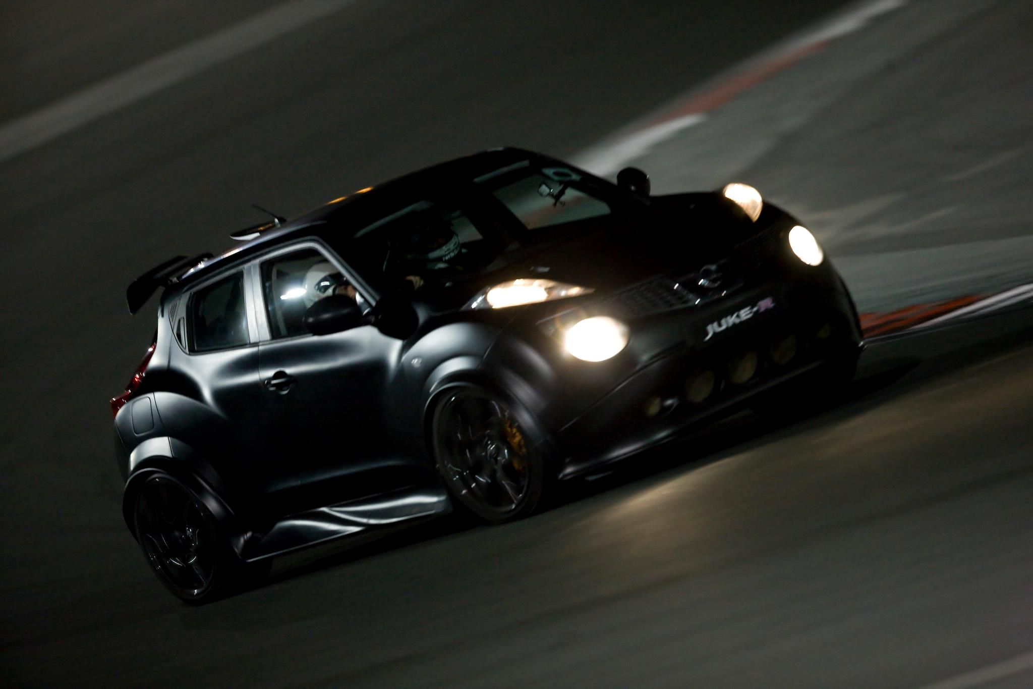 ce266a3e1593ce6a09ad8e9311301cc6 Take A Look About Nissan Juke Custom with Fabulous Photos Cars Review