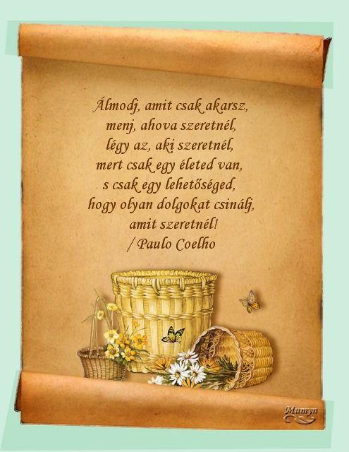 visszér idézetek