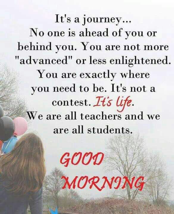 Good Morning Quote Good Morning Morning Quotes Good Morning
