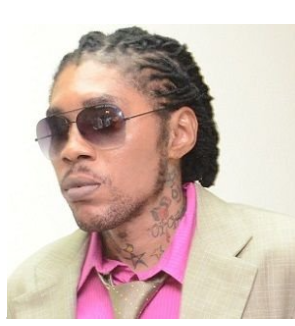 TJ Records Releases New Vybz Kartel Track