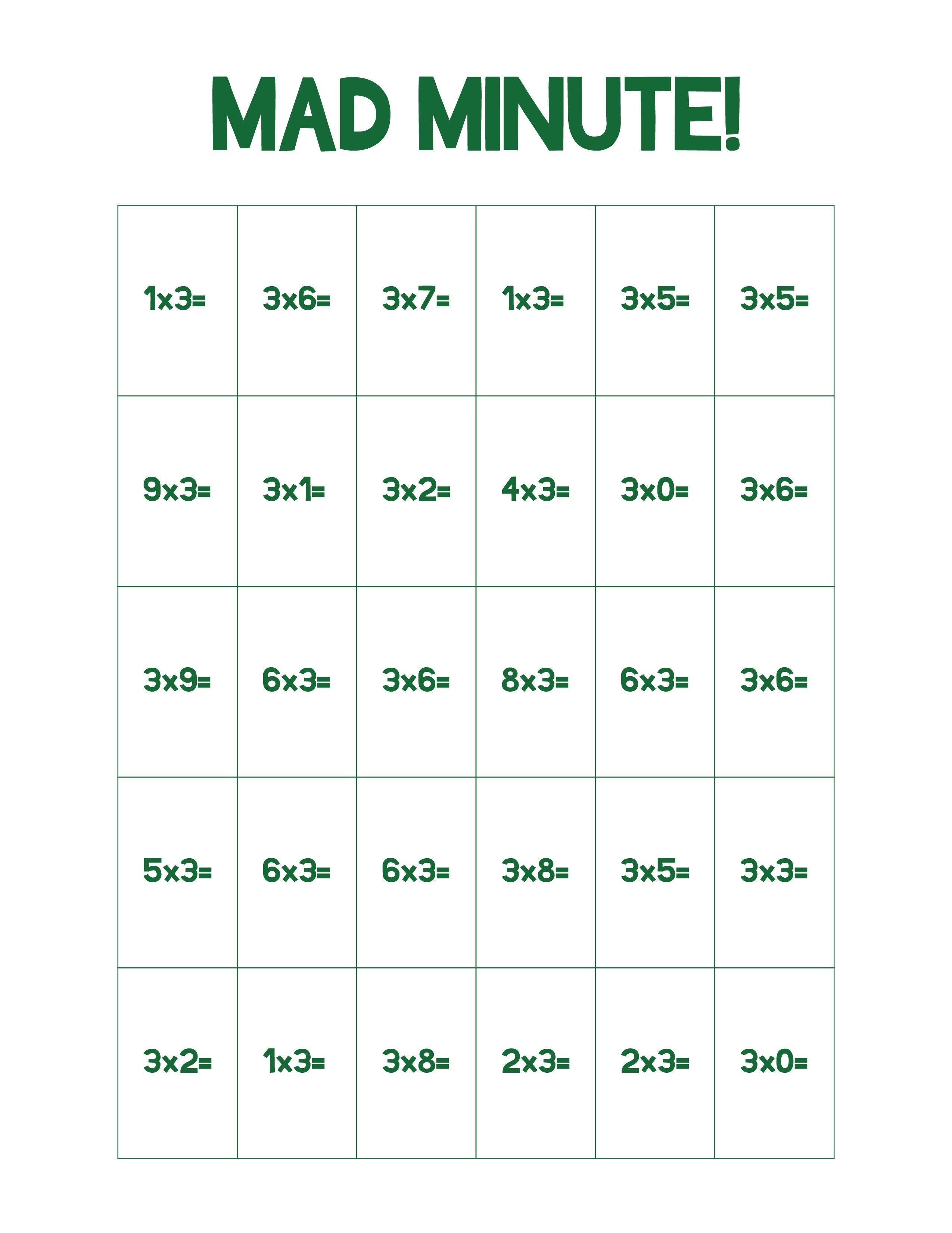Fun Math Sheets For Playful Learning Kiddo Shelter Math