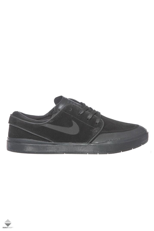 buy popular bdc32 e839a Buty Nike Stefan Janoski Hyperfeel XT
