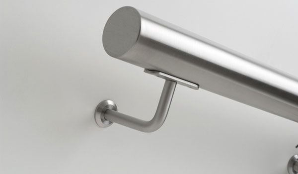 Best Steel Tubular Railing Google Search Pasamanos En Acero 400 x 300
