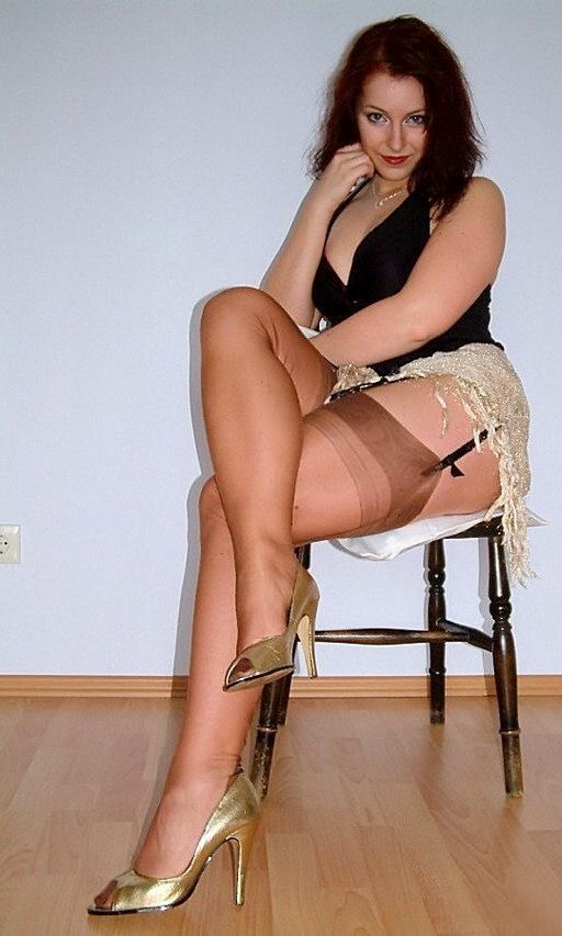 sex-mother-slip-pantyhose-pictures
