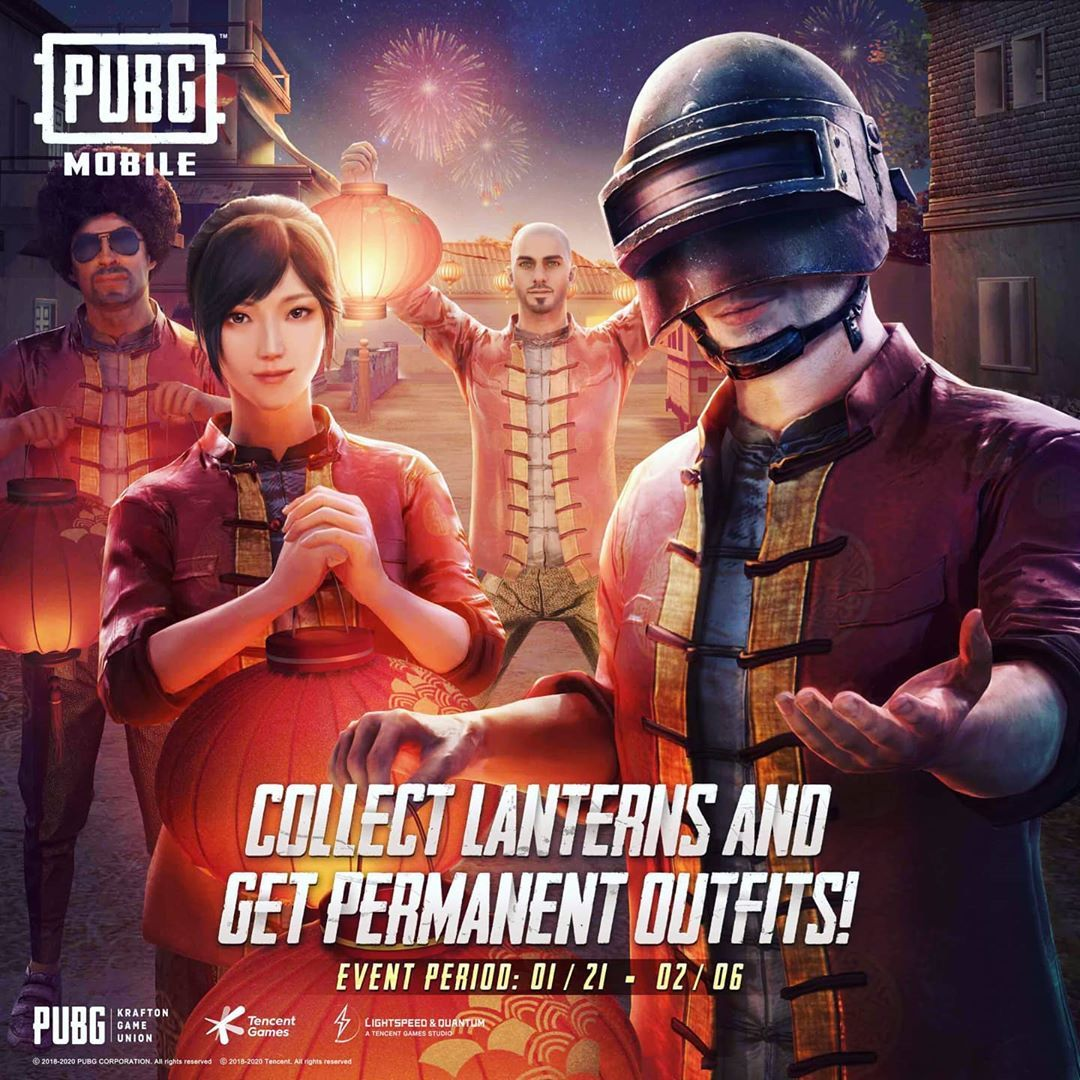 Pubg Mobile Is Ready For A Prosperous Spring Gaming Mobilegaming Pubg Battleroyale Codmobile Freefire Gorillas Art Android Phone Wallpaper News Games