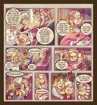 TPB - Andromeda - Page 3