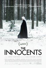 In 1945 Poland, a young French Red Cross doctor who is sent to assist the survivors of the German camps discovers several nuns in advanced states of pregnancy during a visit to a nearby convent.
