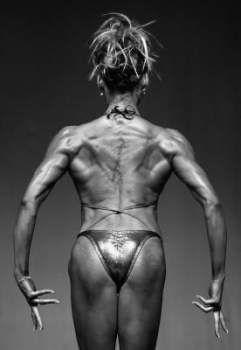 Fitness female models work hard 19 Ideas #fitness