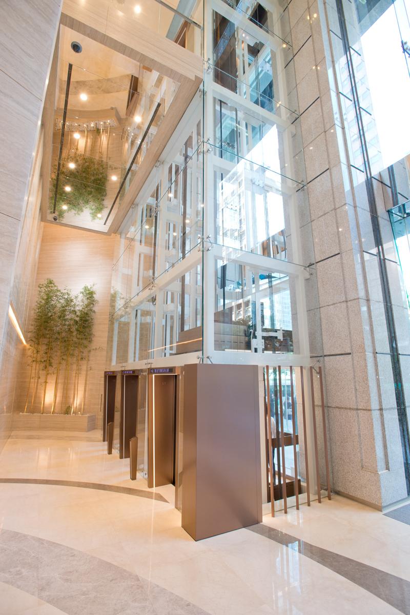 Pin On Lift Lobby
