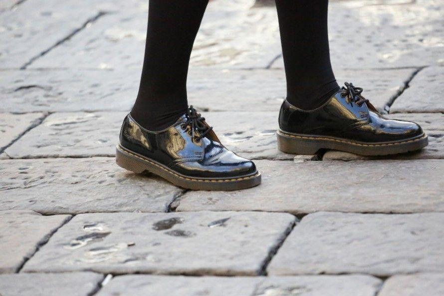 vente limitée Achat/Vente véritable fashion #shoes outfit dr martens basse | Style | Fashion ...
