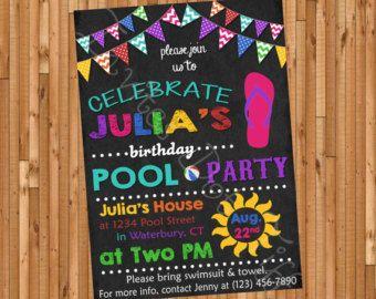 chalkboard banner printable birthday invitation banners and birthdays