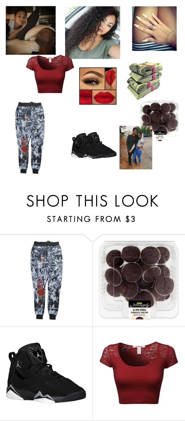"""""""Untitled #213"""" by essyphoo ❤ liked on Polyvore featuring Honour"""