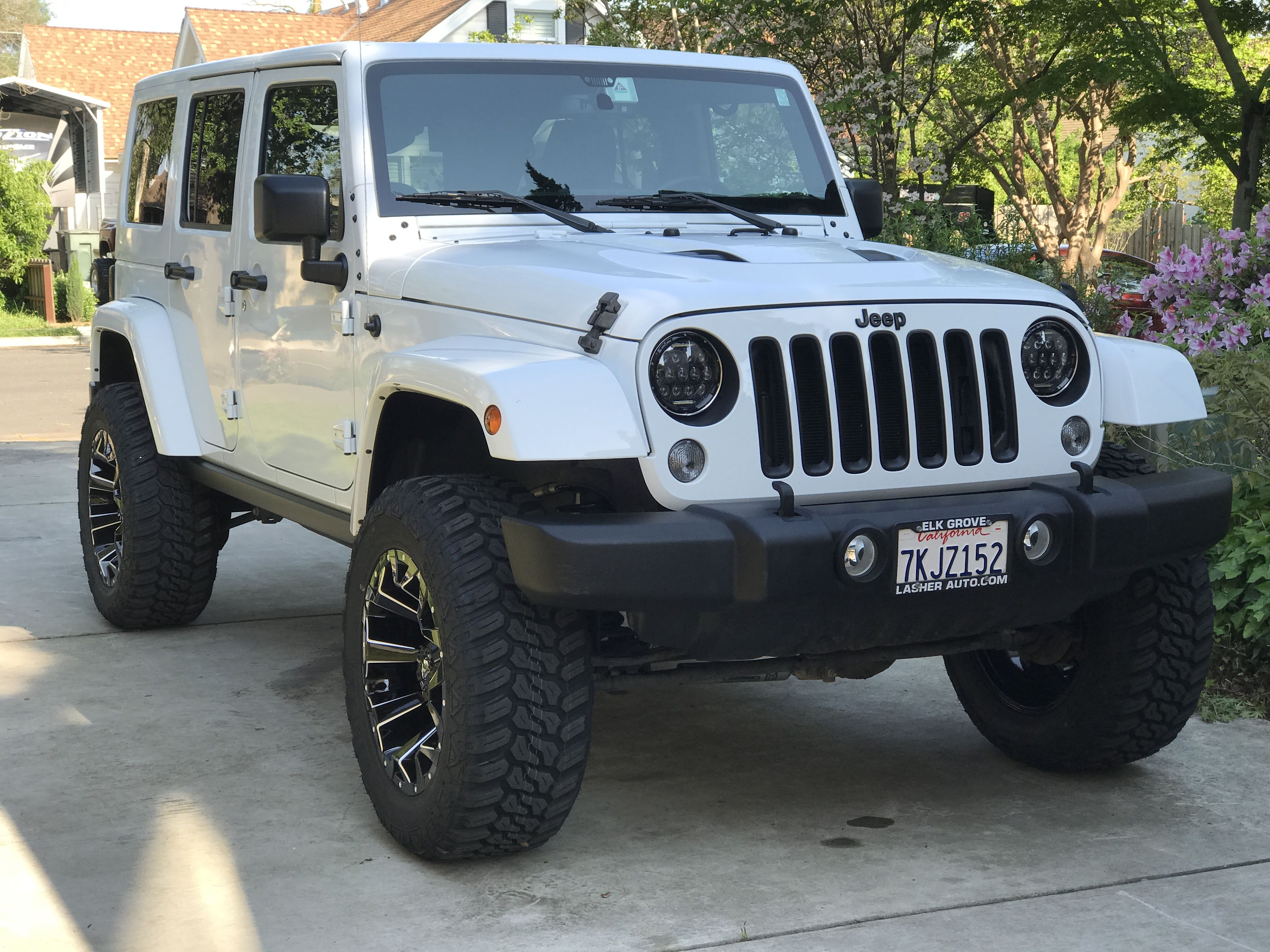 ratings rubicon jeep amazing images with msrp wrangler x news reviews