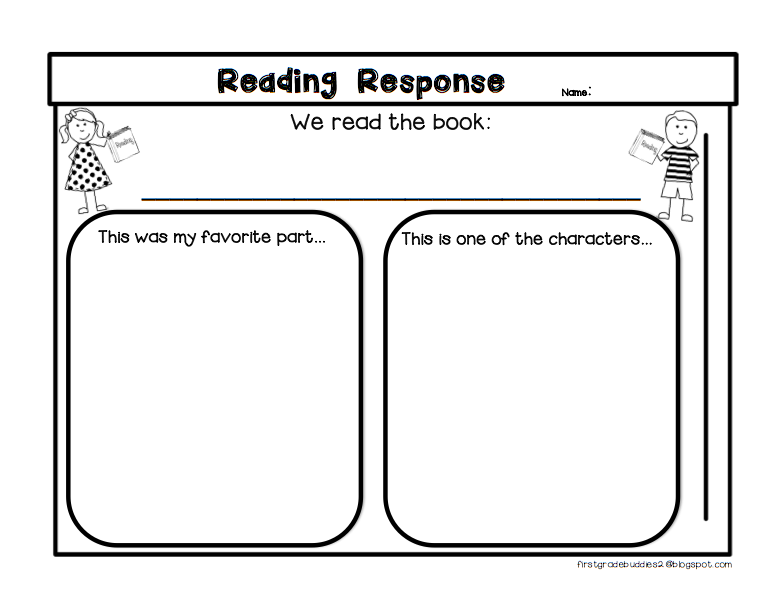 worksheet. Reading Response Worksheets. Grass Fedjp Worksheet ...