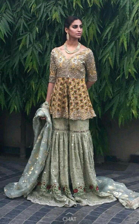 Pin by KrutiChevli on Lehenga Dress u saree  Pinterest  Dresses