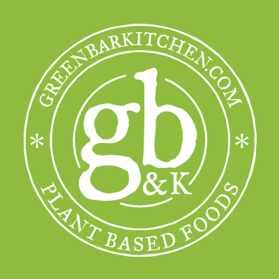 Plant Based Gluten Free Wholesome Eating Our All Vegan Menu Features Items Including Whole Grains Nuts Seeds Plant Based Recipes Green Bar Kitchen Plants